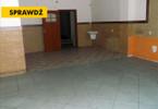 Lokal użytkowy do wynajęcia, Ostrów Wielkopolski, 80 m²