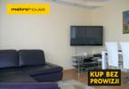 Mieszkanie na sprzedaż, Kielce Ślichowice, 55 m²