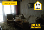 Mieszkanie na sprzedaż, Mysłowice Mickiewicza, 45 m²