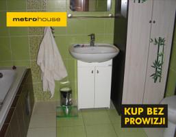 Mieszkanie na sprzedaż, Kraków Płaszów, 49 m²