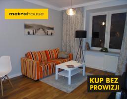 Mieszkanie na sprzedaż, Warszawa Wyględów, 35 m²