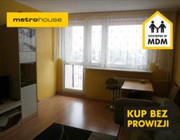 Mieszkanie na sprzedaż, Chorzów Chorzów II, 47 m²
