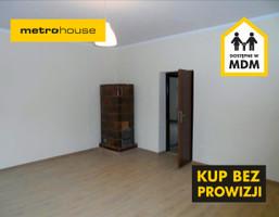 Mieszkanie na sprzedaż, Katowice Załęże, 61 m²