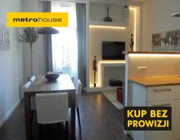 Mieszkanie na sprzedaż, Warszawa Mirów, 126 m²