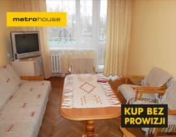Mieszkanie na sprzedaż, Gdańsk Przymorze, 46 m²