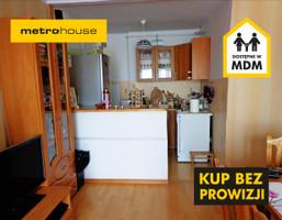 Mieszkanie na sprzedaż, Szczecinek Mierosławskiego, 38 m²