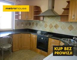 Mieszkanie na sprzedaż, Kraków Kobierzyn, 104 m²