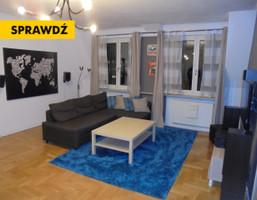 Mieszkanie do wynajęcia, Warszawa Mirów, 71 m²