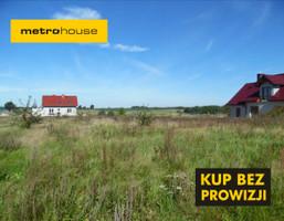 Działka na sprzedaż, Wilcze Laski, 2532 m²