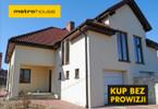 Dom na sprzedaż, Michałowice, 201 m²