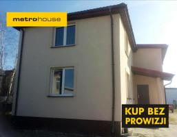 Dom na sprzedaż, Żabieniec, 160 m²