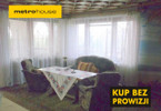 Dom na sprzedaż, Ostrów Wielkopolski, 180 m²