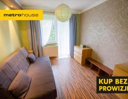Dom na sprzedaż, Dąbrowa Górnicza Gołonóg, 240 m²
