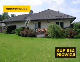 Dom na sprzedaż, Warszawa Aleksandrów, 200 m²