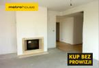 Dom na sprzedaż, Dopiewo, 372 m²