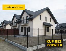 Dom na sprzedaż, Władysławów, 131 m²