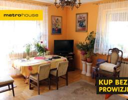 Dom na sprzedaż, Pabianice, 275 m²