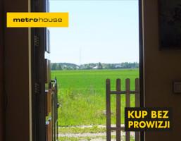 Dom na sprzedaż, Sierosław, 151 m²