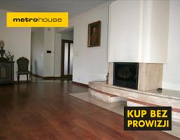 Dom na sprzedaż, Borek, 219 m²