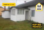 Dom na sprzedaż, Bartniki, 50 m²