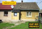 Dom na sprzedaż, Nielepice, 110 m²