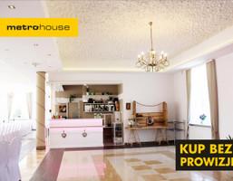 Lokal użytkowy na sprzedaż, Runów, 903 m²