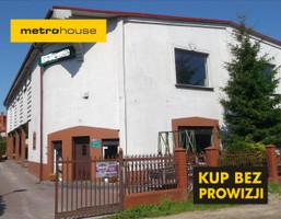 Magazyn na sprzedaż, Kostrzyn, 792 m²