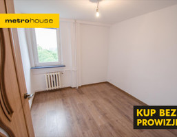 Mieszkanie na sprzedaż, Katowice Giszowiec, 65 m²