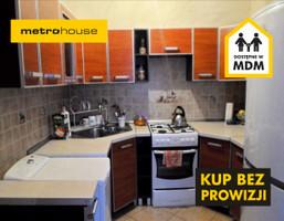 Mieszkanie na sprzedaż, Katowice Murcki, 35 m²