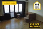 Mieszkanie na sprzedaż, Żyrardów Spółdzielcza, 64 m²