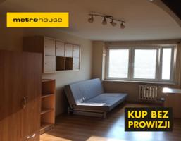 Mieszkanie na sprzedaż, Kraków Bieńczyce, 37 m²