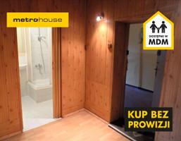 Mieszkanie na sprzedaż, Katowice Załęże, 41 m²