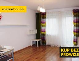 Mieszkanie na sprzedaż, Kołobrzeg Helsińska, 45 m²