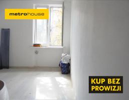 Kawalerka na sprzedaż, Warszawa Szmulowizna, 30 m²