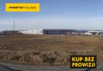 Działka na sprzedaż, Nowe Skalmierzyce, 26500 m²