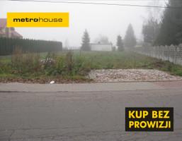 Działka na sprzedaż, Wola Krakowiańska, 10000 m²