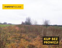 Działka na sprzedaż, Gołków, 2500 m²