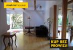 Dom na sprzedaż, Rząska, 250 m²