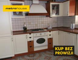 Dom na sprzedaż, Kostrzyn, 260 m²