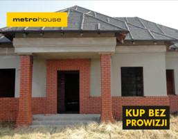 Dom na sprzedaż, Pleszew, 198 m²