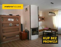 Dom na sprzedaż, Poznań Stare Miasto, 220 m²