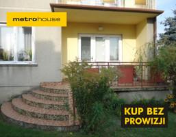 Dom na sprzedaż, Sochaczew, 98 m²
