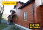 Dom na sprzedaż, Skierniewice, 216 m²