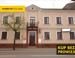 Dom na sprzedaż, Skierniewice, 636 m²