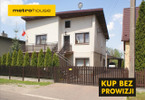 Dom na sprzedaż, Kołątajew, 200 m²