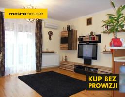 Dom na sprzedaż, Warszawa Zerzeń, 164 m²