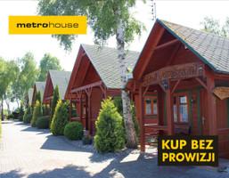 Pensjonat na sprzedaż, Dźwirzyno, 68 m²