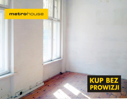 Lokal użytkowy na sprzedaż, Koszalin Śródmieście, 301 m²
