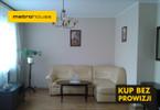 Mieszkanie na sprzedaż, Kalisz, 61 m²