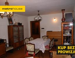 Mieszkanie na sprzedaż, Kraków Os. Oficerskie, 200 m²